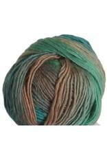 Mini Mochi, Copper-Turquoise (Discontinued)