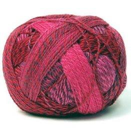 Schoppel Wolle Zauberball Crazy Color 2095