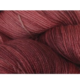 Shalimar Yarns Breathless, Antique *CLEARANCE*