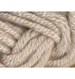 Debbie Bliss Baby Cashmerino, Clotted Cream Color 65