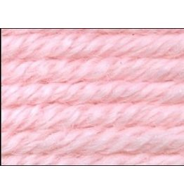 Debbie Bliss Baby Cashmerino, Baby Pink Color 601
