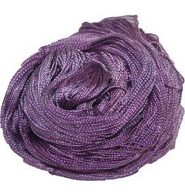 Teresa Ruch Designs Tencel 5/2, Lavender