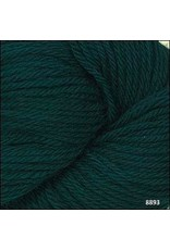 Cascade Yarns 220, Hunter Green Color 8893