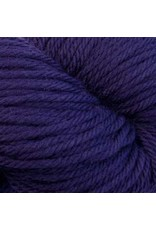Cascade Yarns 220 Superwash Aran, Italian Plum, Color 1966