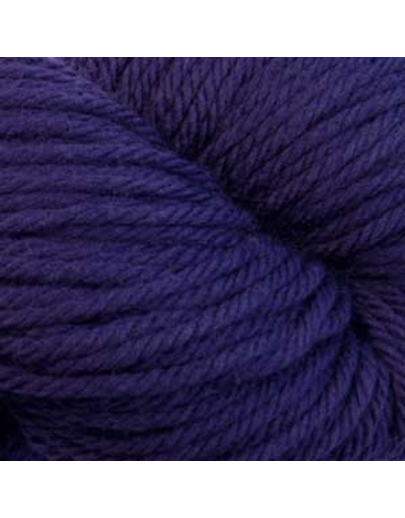 Cascade Yarns 220 Superwash Aran, Italian Plum, Color 1966