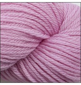 Cascade Yarns 220 Superwash Aran, Pink Ice, Color 836