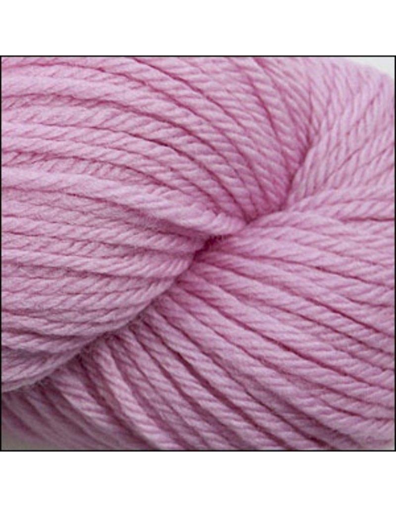 Cascade Yarns 220 Superwash Aran, Pink Ice, Color 836