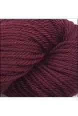 Cascade Yarns 220 Superwash Aran, Maroon, Color 855