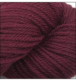 Cascade Yarns 220 Superwash Aran, Maroon, Color 855
