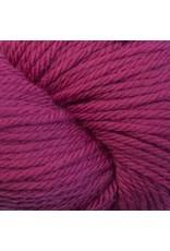 Cascade Yarns 220 Superwash Aran, Magenta, Color 1987