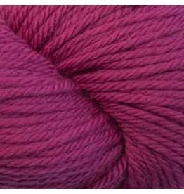 Cascade Yarns 220 Superwash Aran, Magenta, Color 1987