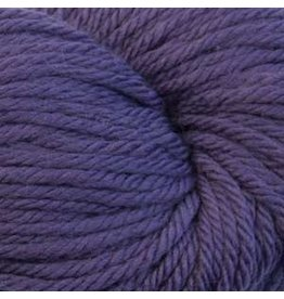 Cascade Yarns 220 Superwash Aran, Royal Purple, Color 1989