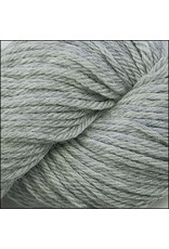 Cascade Yarns 220 Superwash Aran, Silver Gray, Color 1946