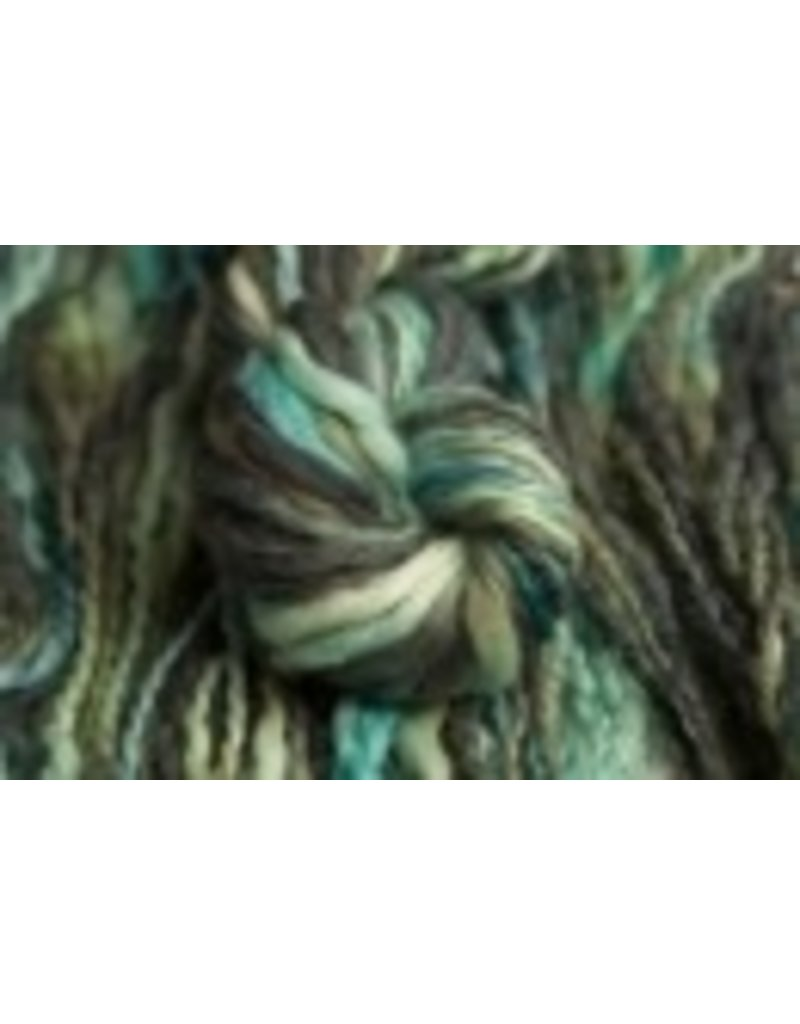 Colinette Yarns Calligraphy, Ischia *CLEARANCE*
