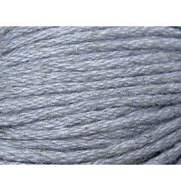 Rowan Creative Linen, Foggy 624 *CLEARANCE*