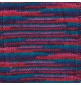 Sirdar Smiley Stripes, Crackerjack *CLEARANCE*