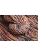 Colinette Yarns Calligraphy, Sunrise *CLEARANCE*