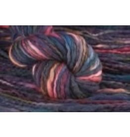 Colinette Yarns Calligraphy, Venezia *CLEARANCE*