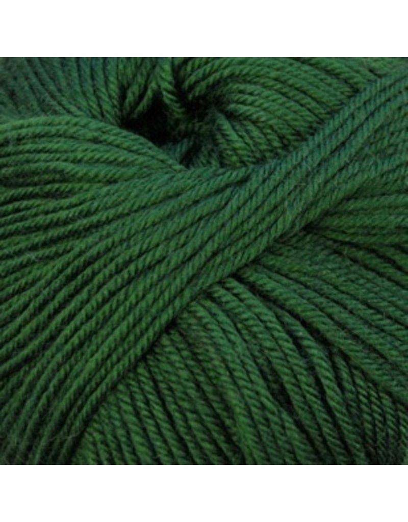 Cascade Yarns S/220 Superwash, Army Green Color 801