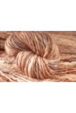 Colinette Yarns Calligraphy, Soft Sienna *CLEARANCE*