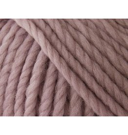 Rowan Big Wool, Prize 64