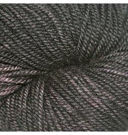 Madelinetosh Tosh Sport, Cloak (Discontinued)