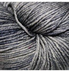 Black Trillium Fibres Lilt, Charcoal