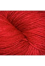 Black Trillium Fibres Lilt, Better Off Red