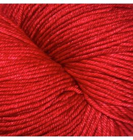 Black Trillium Fibres Lilt, Better Off Red