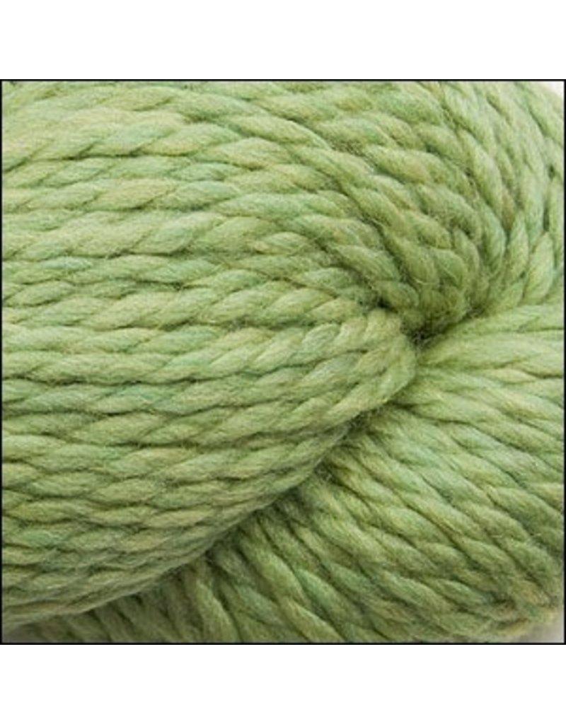 Cascade Yarns 128 Superwash, Celery Color 905