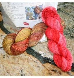 Dream in Color Chelsea's Light Kit, Tang