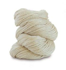 Blue Sky Fibres Alpaca Silk, Oyster