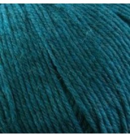Cascade Yarns H/220 Superwash, Pacific Color 1960