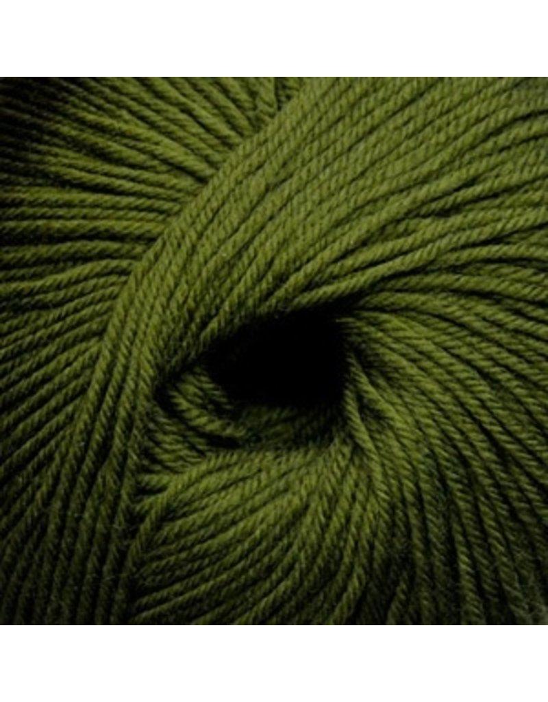 Cascade Yarns S/220 Superwash, Sage Color 888
