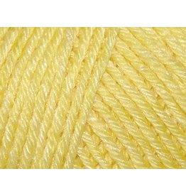 Rowan Baby Merino Silk DK, Limone Color 675 (Discontinued)