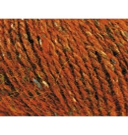 Rowan Felted Tweed, Ginger 154