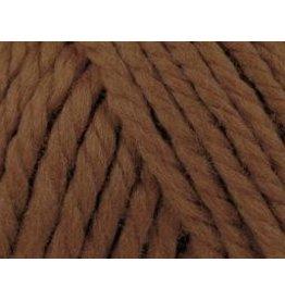 Rowan Big Wool, Acer 41 *CLEARANCE*