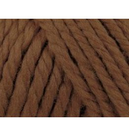 Rowan Big Wool, Acer 41 (Discontinued)