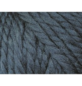 Rowan Big Wool, Blue Velvet 26