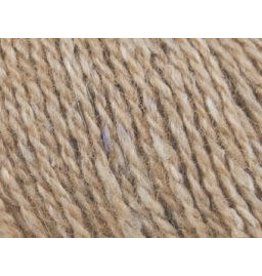 Rowan Felted Tweed, Camel 157