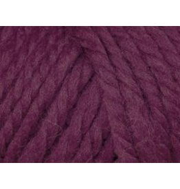 Rowan Big Wool, Wildberry 25