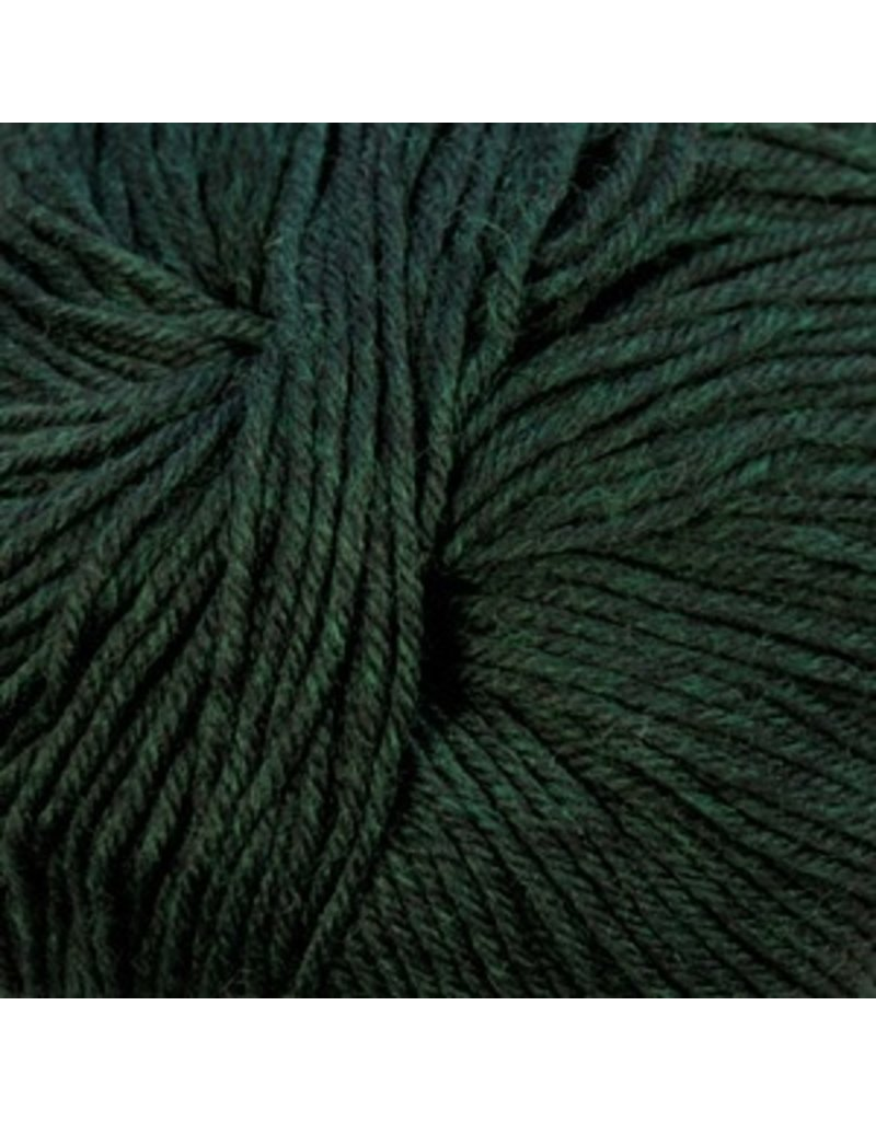 Cascade Yarns H/220 Superwash, Forest Heather Color 866