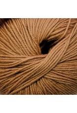 Cascade Yarns H/220 Superwash, Camel Color 1961