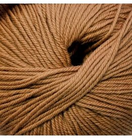 Cascade Yarns H/220 Superwash, Camel Color 1961