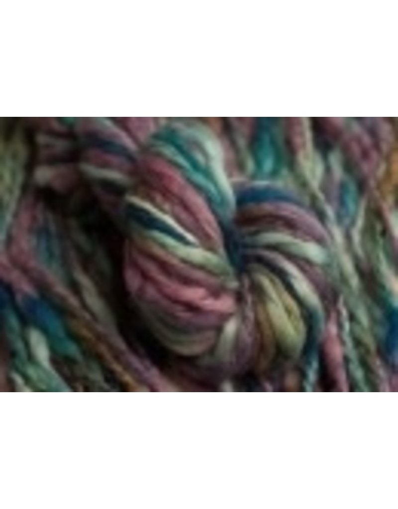 Colinette Yarns Calligraphy, Gaugain *CLEARANCE*