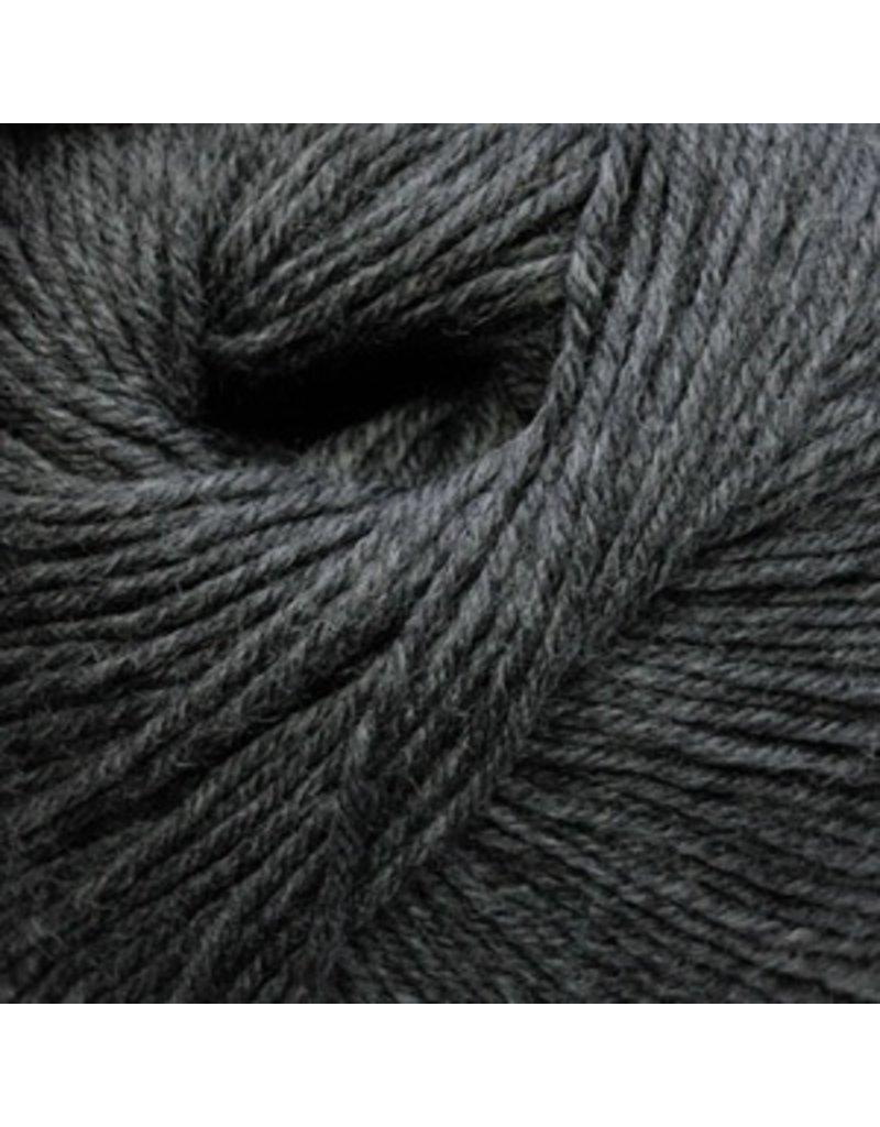 Cascade Yarns S/220 Superwash, Charcoal Color 900