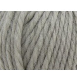 Rowan Big Wool, Concrete 61