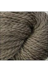 Cascade Yarns 128 Superwash, Walnut Heather Color 862