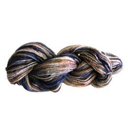 Manos del Uruguay Silk Blend Multi, Adobe