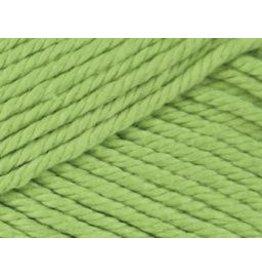 Rowan Handknit Cotton, Celery 309